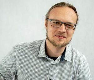 Adam Właszczuk