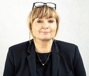 Mariola Nogal