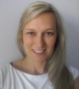 Dr n. med. Anna Mikosik-Roczyńska